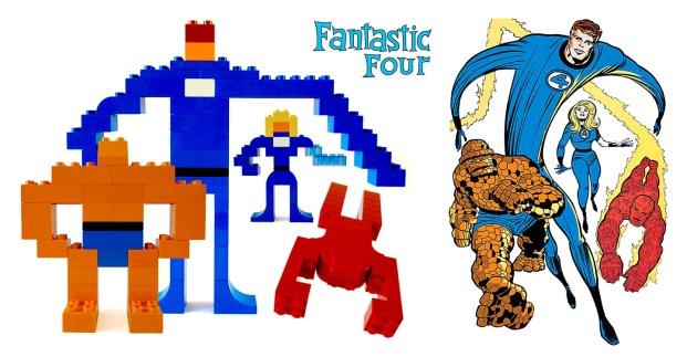 Fantastic_Four_Duplo