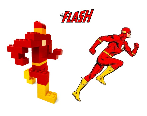 Flash_Duplo