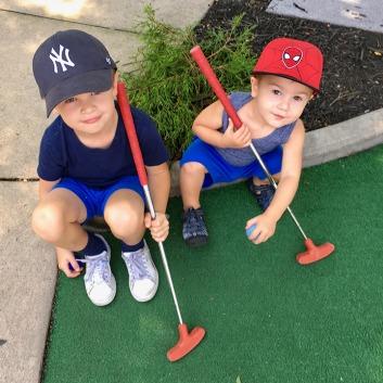 golfers_08.23.18