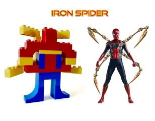 Iron_Spider_Duplo