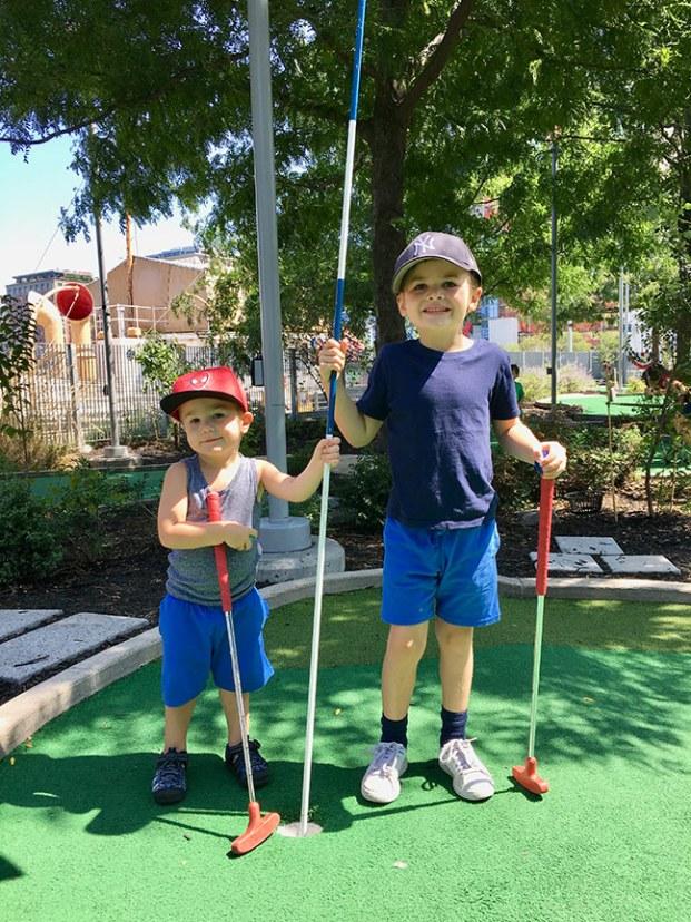 mini-golf-08.23.18