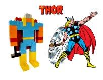 Thor_Duplo