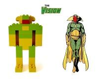 Vision_Duplo