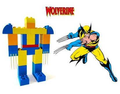 Wolverine_Duplo