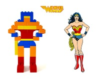 Wonder_Woman_Duplo
