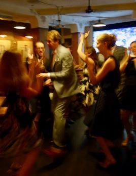 dance_09.02.18