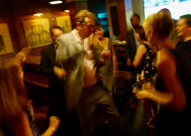 dance_blur_09.02.18
