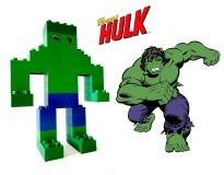 Hulk_Duplo