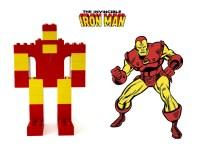 Iron_Man_Duplo