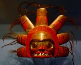 red_radial_mask_NMAI