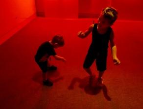 red_room_dance_09.04.18