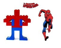 Spider-Man_Duplo