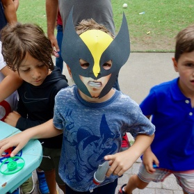 Wolverine_09.08.18