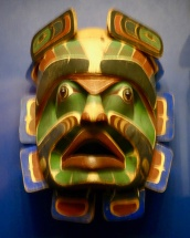wooden_mask_NMAI