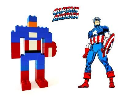 Captain_America_Duplo