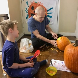 pumpkin_carving_10.28.18