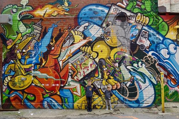 RIME_graffiti_mural_10.14.18
