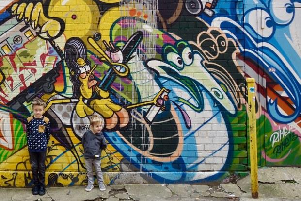 RIME_graffiti_mural_crop_10.14.18