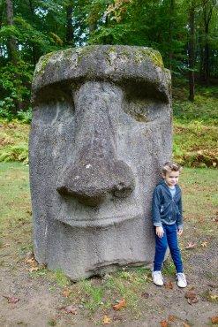 Rock_head_Henry_10.08.18