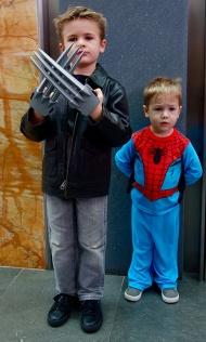 Wolverine_Spider-Man_10.27.18