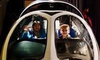 Charis_Henry_cockpit_11.12.18