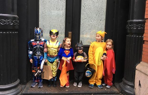 Halloween_line_up_10.31.18