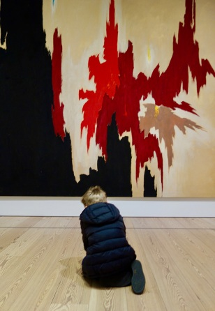sketching_Clyfford_Still_11.03.18