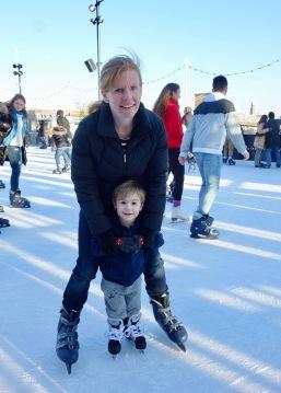 Jacqui_Quin_skaters_12.23.18