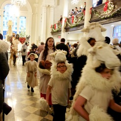 St_Paul_nativity_12.24.18