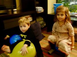 balloon_sitters_12.07.18