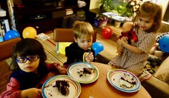 cake_time_12.07.18