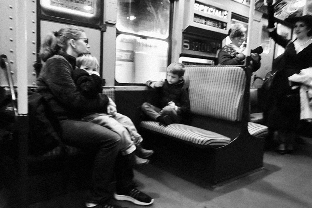 ghost_train_12.02.18
