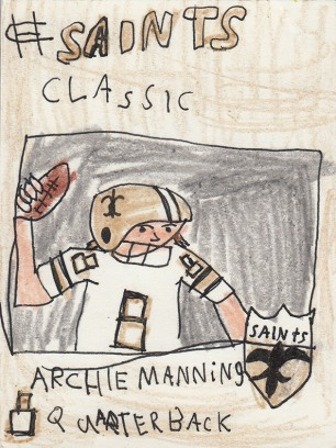 archie_manning_card