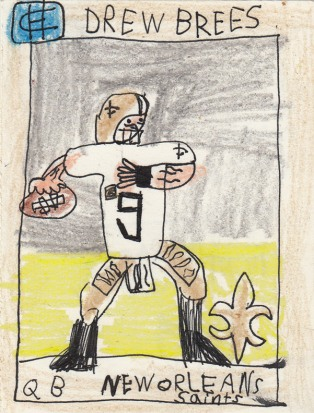 drew_brees_card