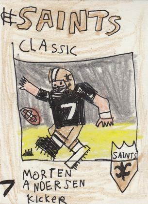 morten_andersen_card