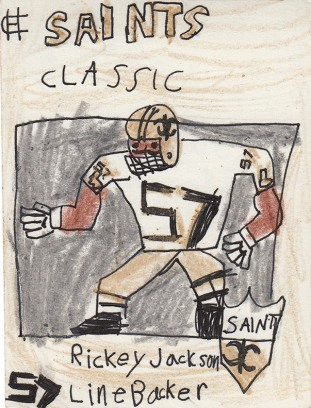 rickey_jackson_card