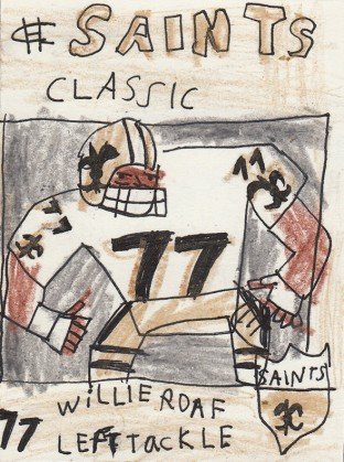 willie_roaf_card
