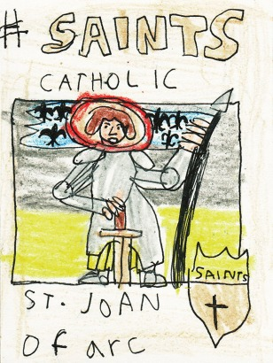 St_Joan_of_Arc