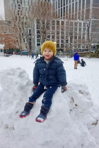 Quin_snow_fort_03.02.19