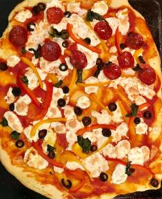 pizza_03.29.19