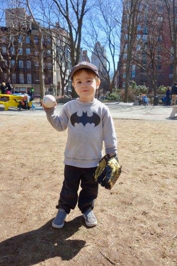 Quin_baseball_03.24.19