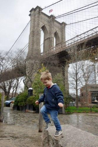 Quin_Brooklyn_Bridge_03.31.19