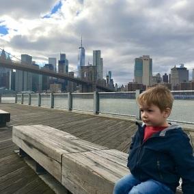 Quin_Brooklyn_Bridge_Park_03.31.19