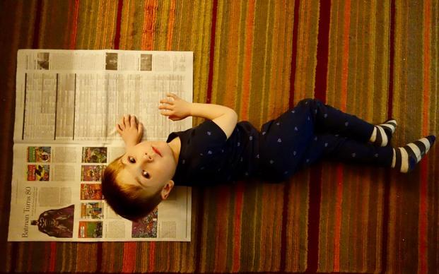 Quin_newspaper_overhead_03.23.19