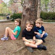 Savannah_with_boys_04.21.19
