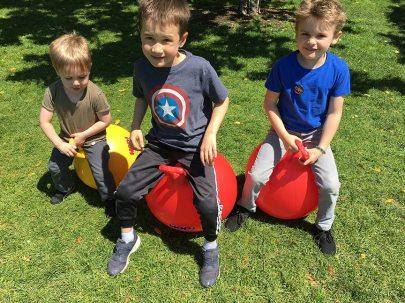 bouncing_trio_05.11.19