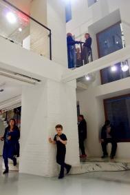 Henry_gallery_atrium_05.13.19