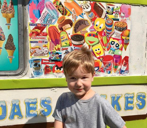 ice_cream_truck_05.04.19