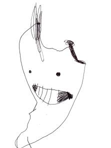 Quin_nice_monster_portrait