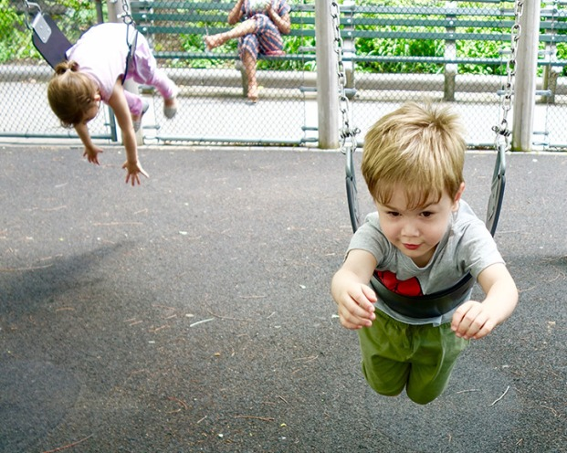swing_flyer_05.20.19